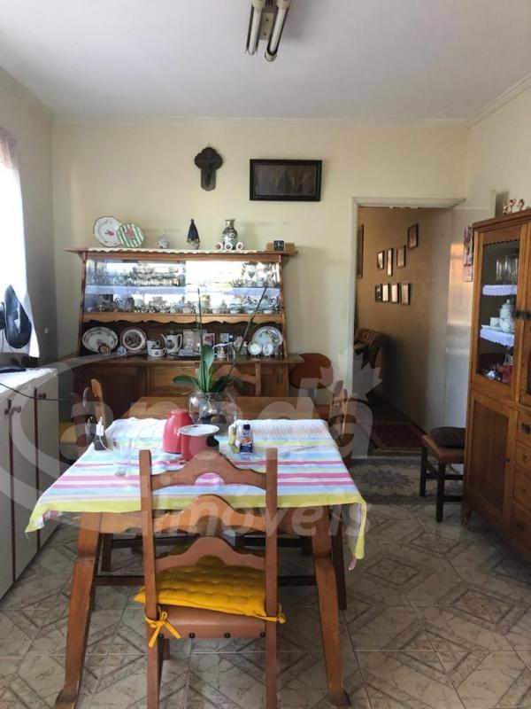 Casa 3 Dorm, Jardim das Flores, Osasco (1337425) - Foto 3