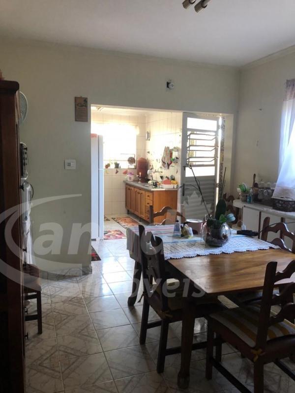 Casa 3 Dorm, Jardim das Flores, Osasco (1337425) - Foto 4