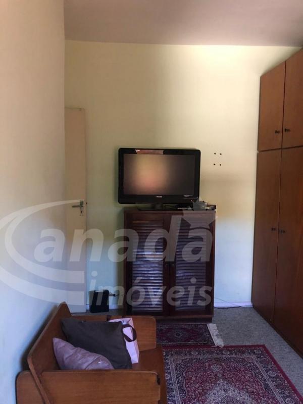 Casa 3 Dorm, Jardim das Flores, Osasco (1337425) - Foto 5