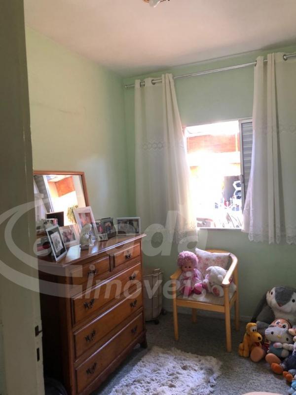 Casa 3 Dorm, Jardim das Flores, Osasco (1337425) - Foto 6