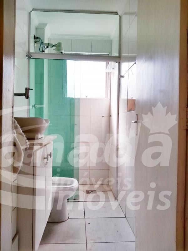 Apto 3 Dorm, Vila Yara, Osasco (1337427) - Foto 6