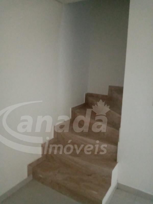 Casa 2 Dorm, Bela Vista, Osasco (1337431) - Foto 3