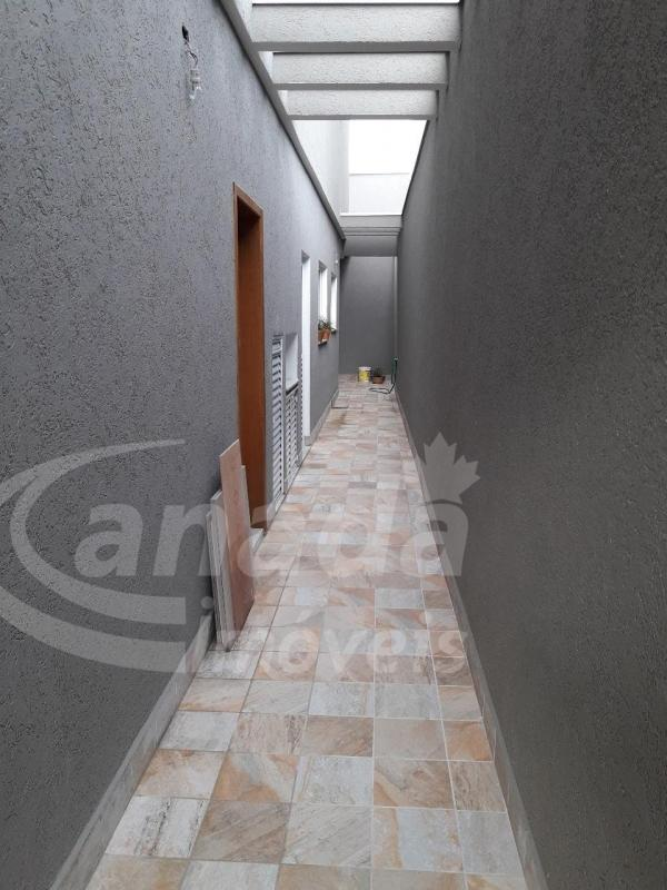 Casa 3 Dorm, Jardim das Flores, Osasco (1337438) - Foto 2