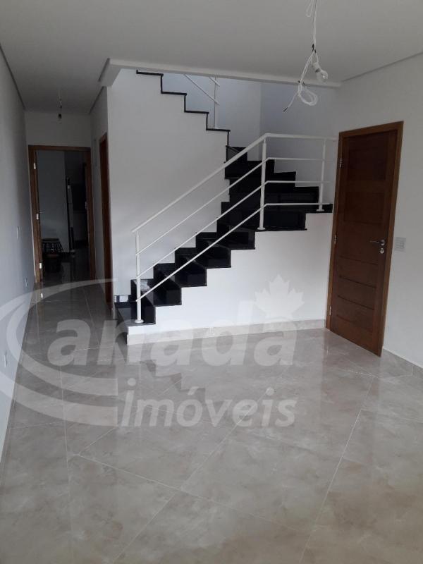Casa 3 Dorm, Jardim das Flores, Osasco (1337438) - Foto 6