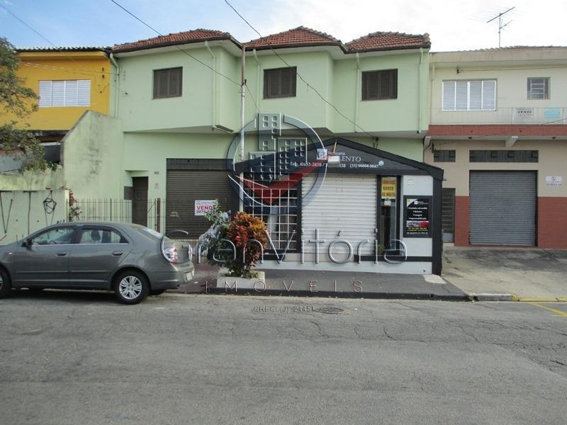 Loja, Vila Osasco, Osasco (1337441)