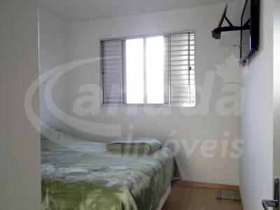 Apto 2 Dorm, Jardim Piratininga, Osasco (1337448) - Foto 6