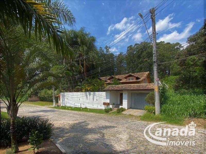Casa 2 Dorm, Cipava, Osasco (1337458) - Foto 2