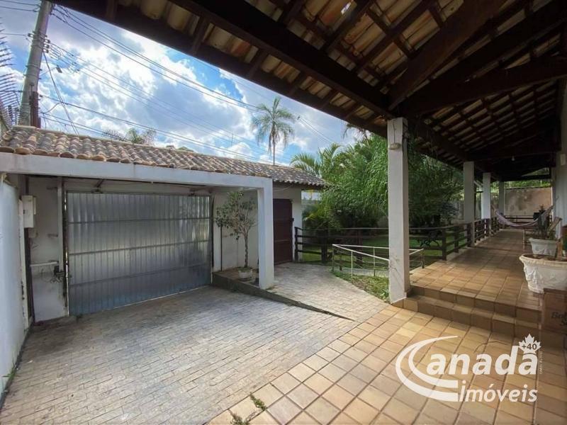 Casa 2 Dorm, Cipava, Osasco (1337458) - Foto 5