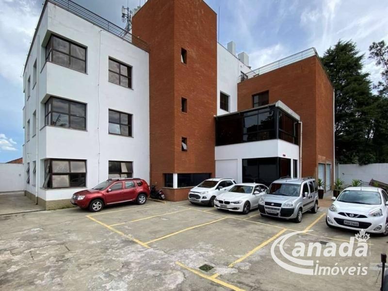 Casa 3 Dorm, Jardim das Flores, Osasco (1337467) - Foto 4