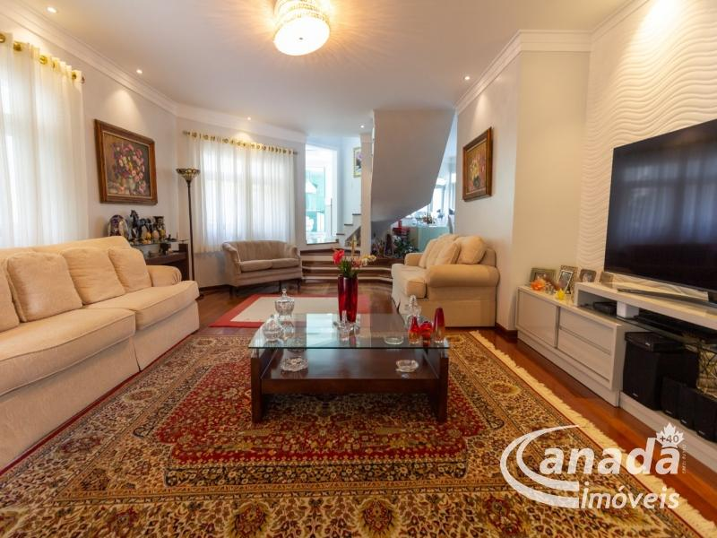 Total Imóveis - Apto 3 Dorm, Jardim Piratininga - Foto 4