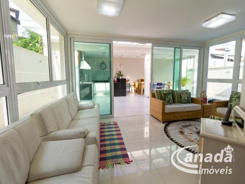 Total Imóveis - Apto 3 Dorm, Jardim Piratininga - Foto 5