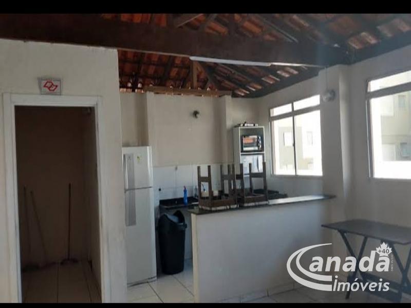 Casa 4 Dorm, Centro, Osasco (1337481) - Foto 3