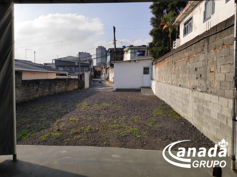 Total Imóveis - Sala, Vila Campesina, Osasco
