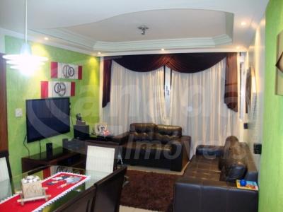 Apto 3 Dorm, Centro, Osasco (1337489) - Foto 2