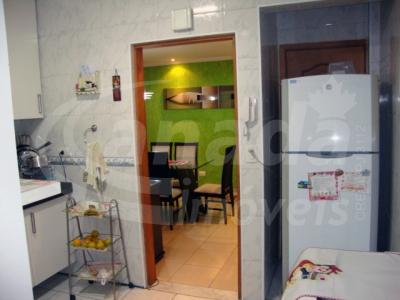 Apto 3 Dorm, Centro, Osasco (1337489) - Foto 6