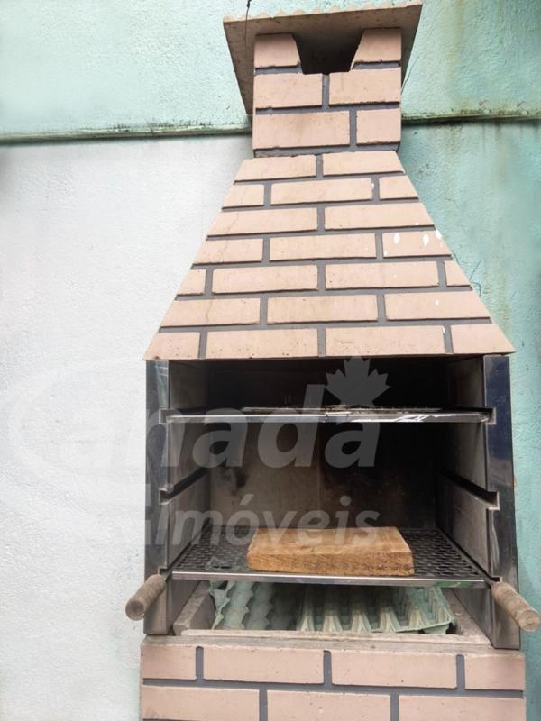 Casa 4 Dorm, Adalgisa, Osasco (1337493) - Foto 3