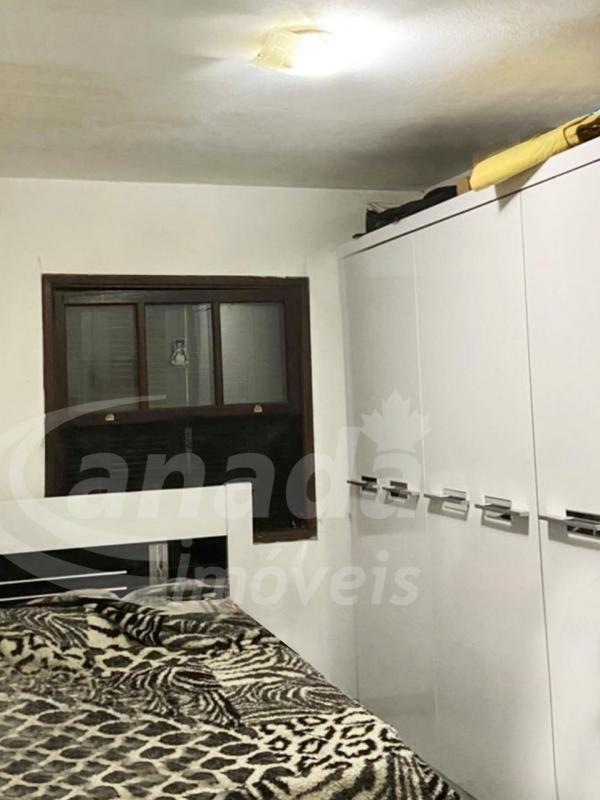Casa 4 Dorm, Adalgisa, Osasco (1337493) - Foto 4