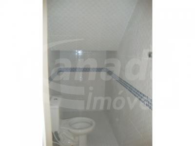 Total Imóveis - Casa 3 Dorm, Bela Vista, Osasco - Foto 4
