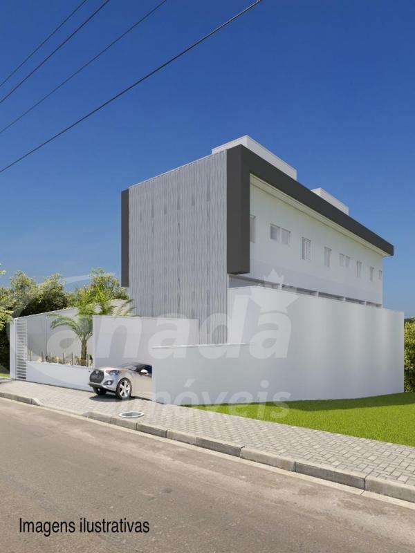 Loja, Centro, Osasco (1337531) - Foto 3