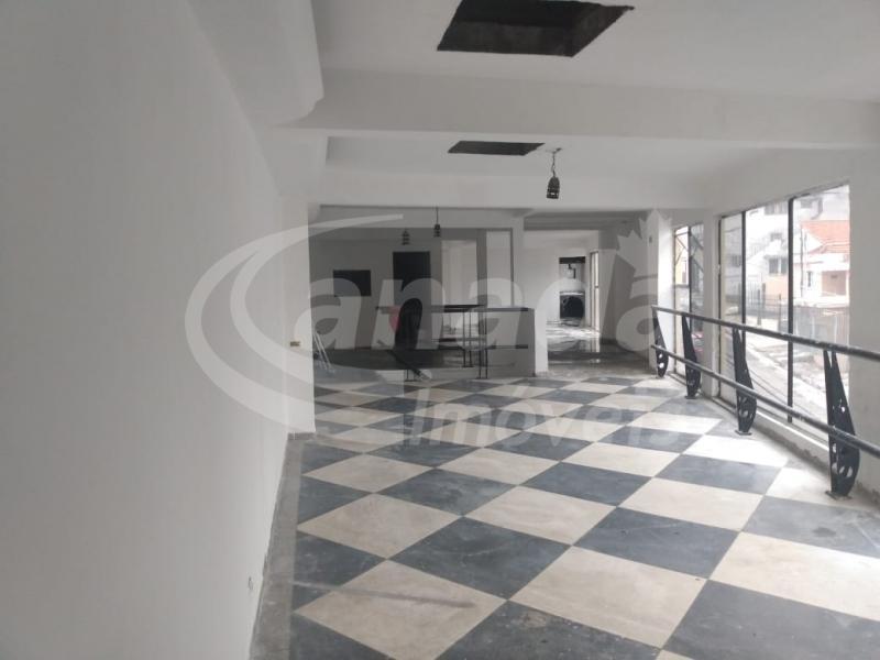 Galpão, Centro, Osasco (1337534) - Foto 4
