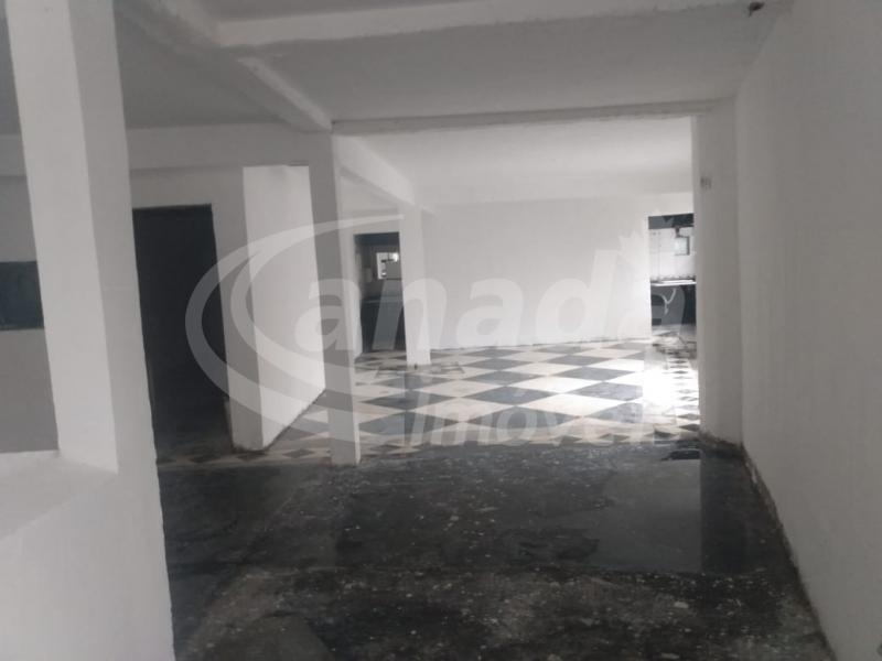 Galpão, Centro, Osasco (1337534) - Foto 5