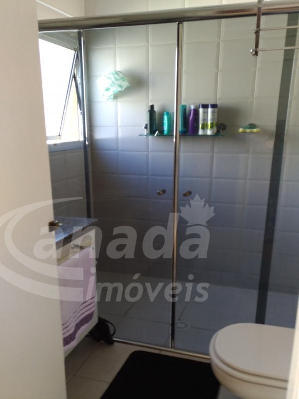 Casa 4 Dorm, Cipava, Osasco (1337540) - Foto 2
