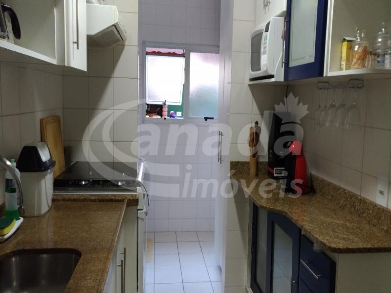 Casa 4 Dorm, Cipava, Osasco (1337540) - Foto 3
