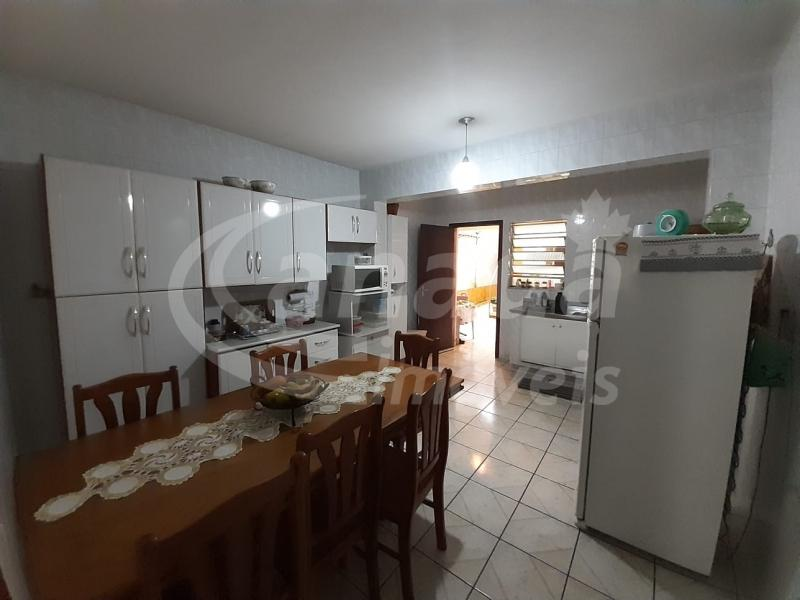 Casa 3 Dorm, Vila Campesina, Osasco (1337549) - Foto 2