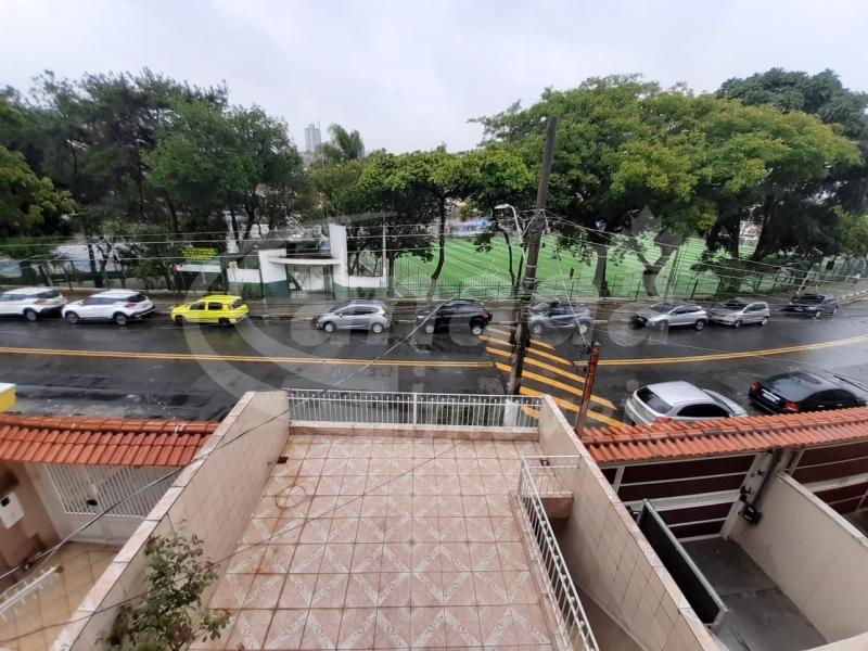 Casa 3 Dorm, Vila Campesina, Osasco (1337549) - Foto 5