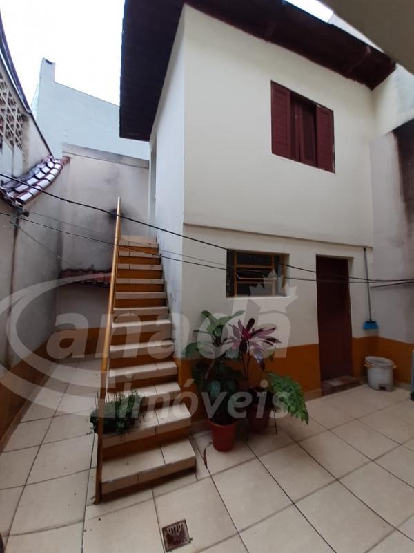 Casa 3 Dorm, Vila Campesina, Osasco (1337549) - Foto 6