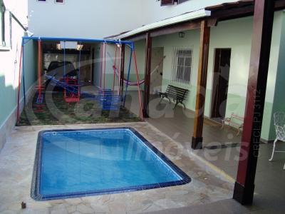 Casa 3 Dorm, Jardim das Flores, Osasco (1337554) - Foto 2