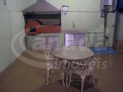 Casa 3 Dorm, Jardim das Flores, Osasco (1337554) - Foto 3