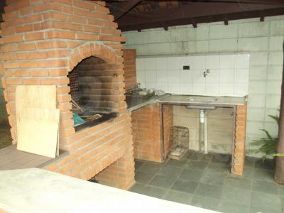 Casa 2 Dorm, Jardim das Flores, Osasco (1337556) - Foto 2