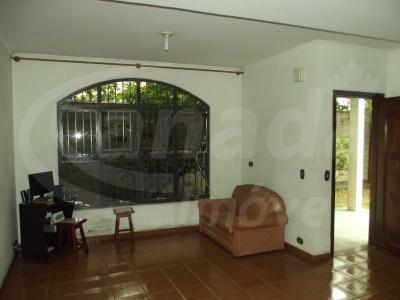 Casa 2 Dorm, Jardim das Flores, Osasco (1337556) - Foto 3