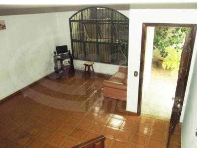 Casa 2 Dorm, Jardim das Flores, Osasco (1337556) - Foto 4