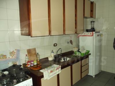 Casa 2 Dorm, Jardim das Flores, Osasco (1337556) - Foto 5