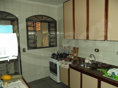 Casa 2 Dorm, Jardim das Flores, Osasco (1337556) - Foto 6