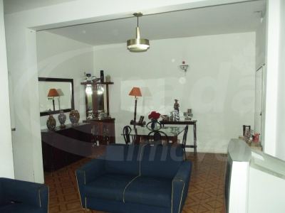 Casa 5 Dorm, Presidente Altino, Osasco (1337557) - Foto 2