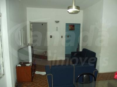 Casa 5 Dorm, Presidente Altino, Osasco (1337557) - Foto 3