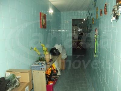 Casa 5 Dorm, Presidente Altino, Osasco (1337557) - Foto 4