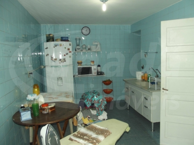 Casa 5 Dorm, Presidente Altino, Osasco (1337557) - Foto 5