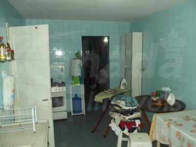 Casa 5 Dorm, Presidente Altino, Osasco (1337557) - Foto 6