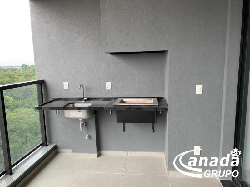 Sala, Vila Campesina, Osasco (1337564)
