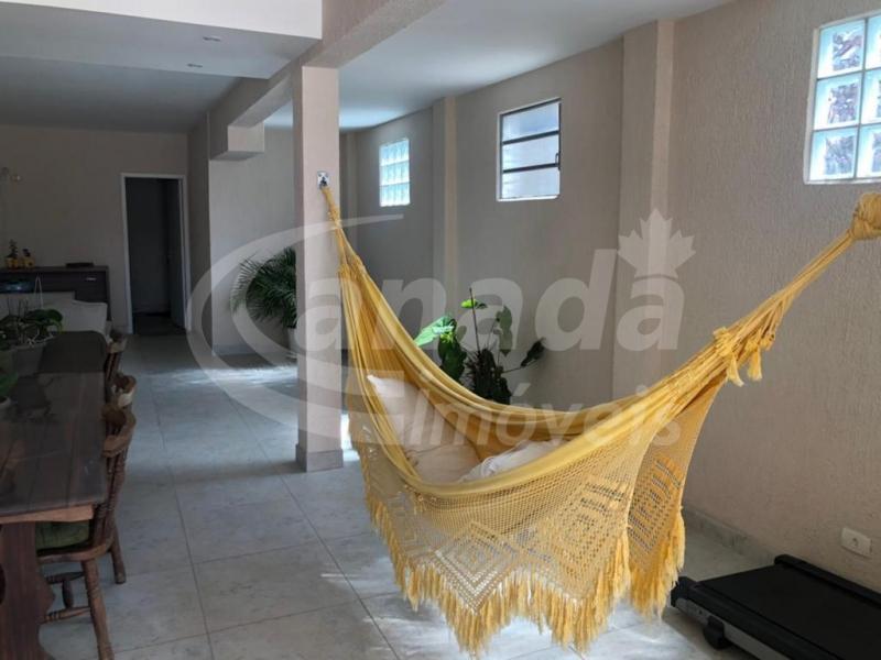 Total Imóveis - Sala, Centro, Osasco (1337565) - Foto 3