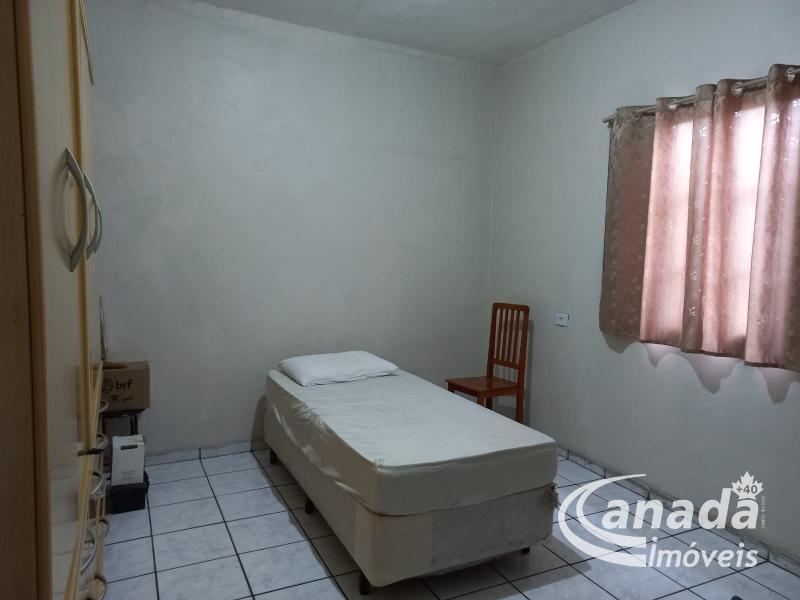 Casa 3 Dorm, Jardim das Flores, Osasco (1337573) - Foto 4