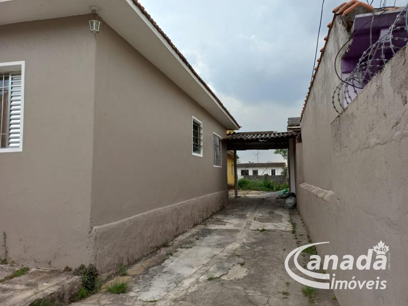 Casa 3 Dorm, Jardim das Flores, Osasco (1337573) - Foto 5