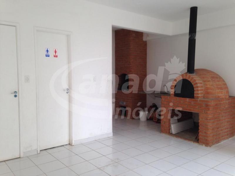 Casa 3 Dorm, Jardim das Flores, Osasco (1337583) - Foto 2