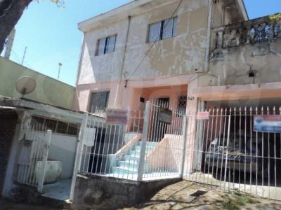 Casa 2 Dorm, Jardim das Flores, Osasco (1337593)