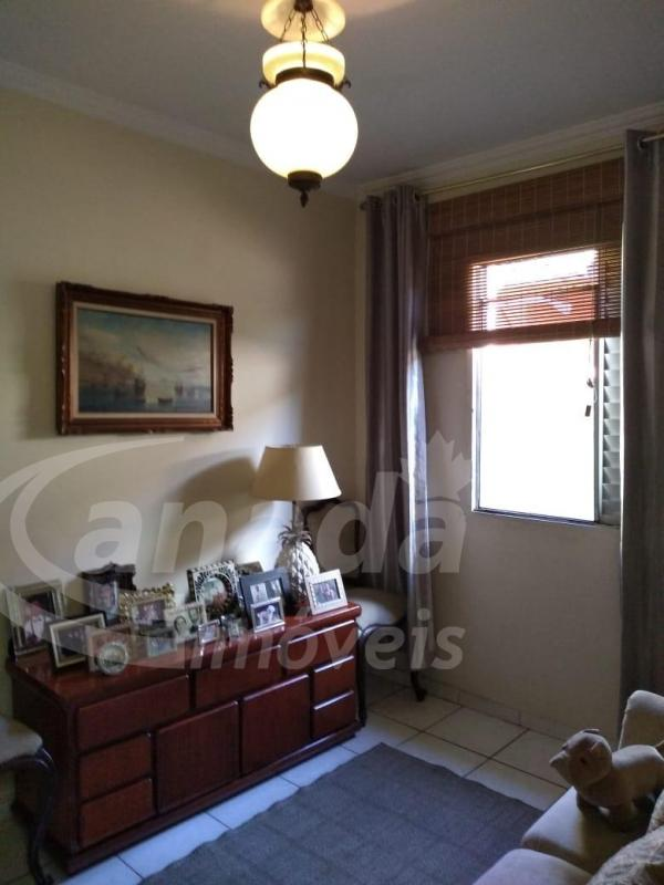 Casa 5 Dorm, Centro, Osasco (1337608)