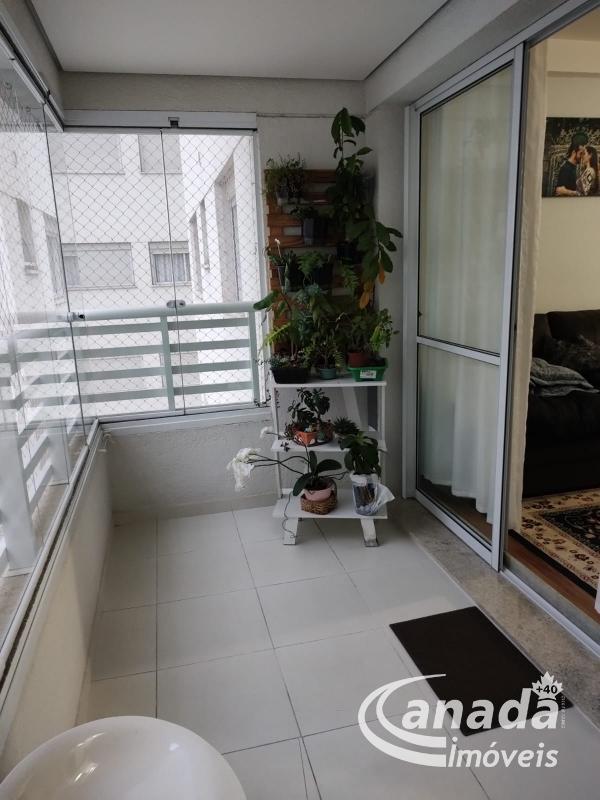 Casa 3 Dorm, Vila Osasco, Osasco (1337613)